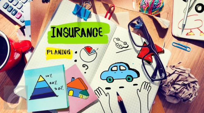 asuransipasar