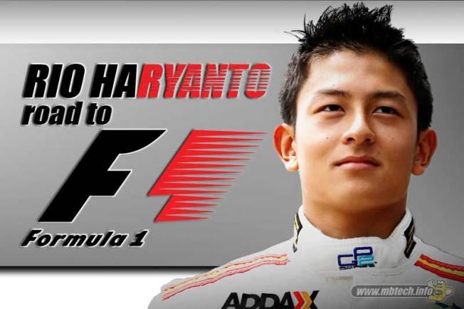 road-to-f1-rio-haryanto