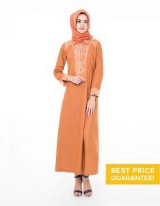 dress_arya-putri-batik-gamis-bhuvi--orange_1160353_1
