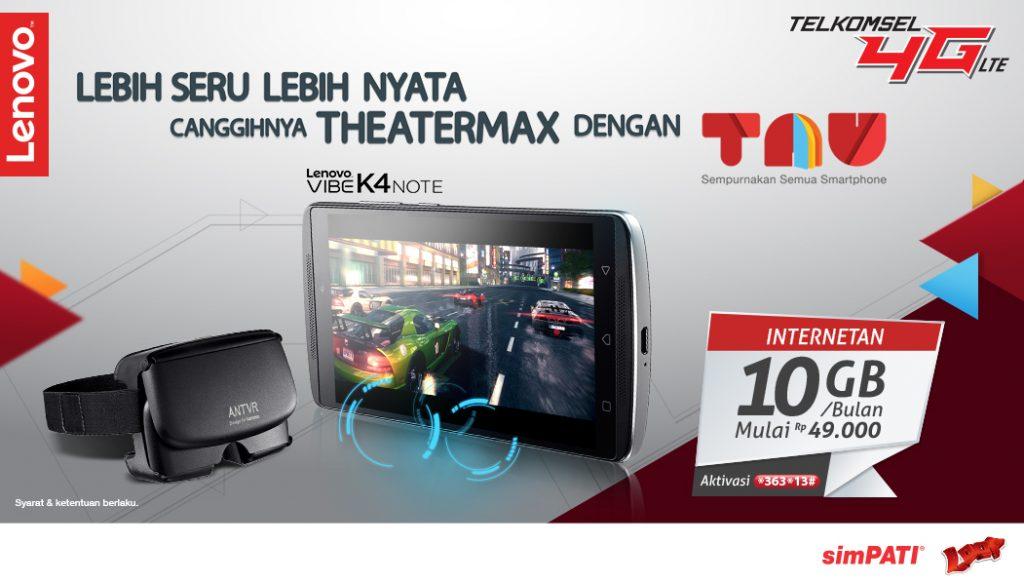 Preview-FA-Lenovo-Vibe-K4_700x400px-1024x584.jpg