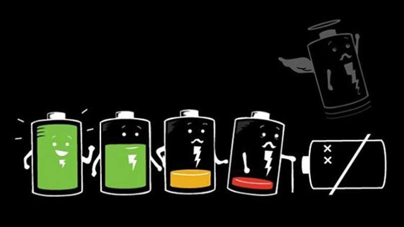 Gambar-Baterai-Hp-Android.jpg